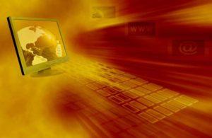 Valutazione rischio videoterminali