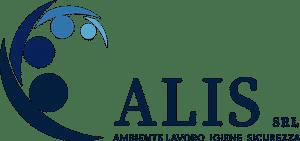 Servizi Gruppo Alis