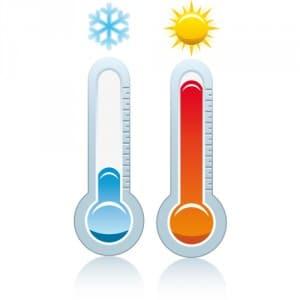 Valutazioni microclimatiche