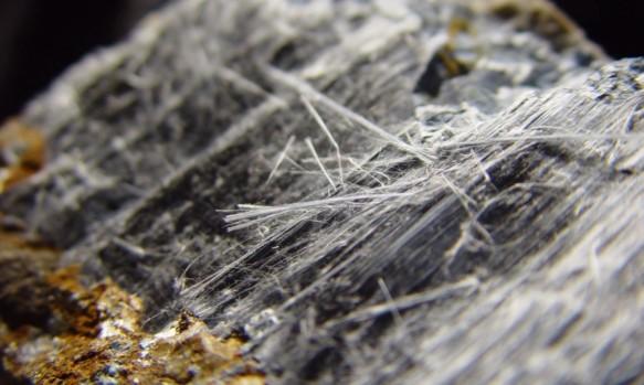 Gestione amianto