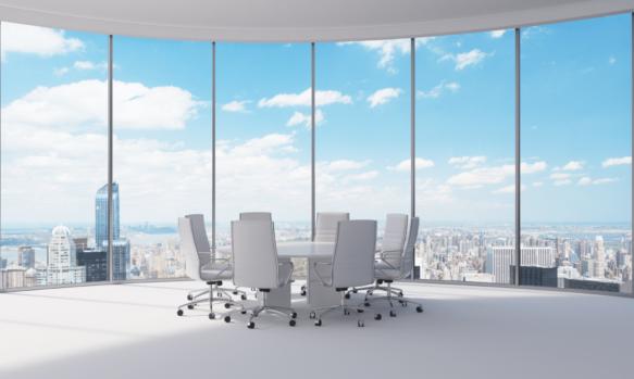 Micrloclima ambiente lavorativo