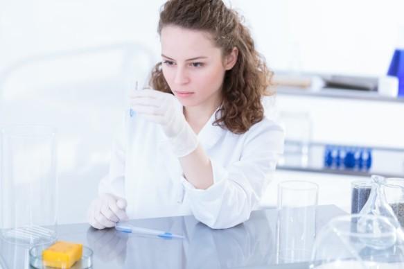 Alis analisi chimiche e biologiche roma