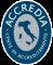 Marchio ACCREDIA Organizzazioni certificate
